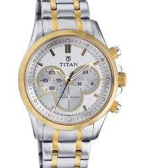 titan 9348bm02 men s watch buy titan 9348bm02 men s watch online titan 9348bm02 men s watch