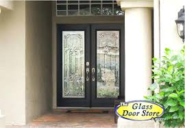 fiberglass double entry doors with glass crystal front entry fiberglass door glass the glass fiberglass fiberglass double entry doors with glass
