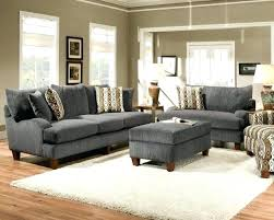 charcoal grey couch rug for gray couch living room charcoal grey decorating 2 piece sectional sofa stone chaise on beige charcoal gray couch covers