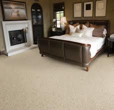 Frieze Carpet Chicago Carpet pany