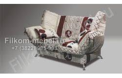 <b>Чехловая мебель</b>