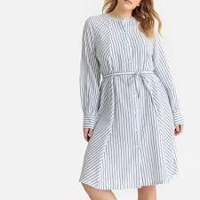 <b>Платье La Redoute</b> — купить по выгодной цене на Яндекс.Маркете