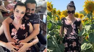 Elif Ece Uzun - Mehmet Tuş çifti boşanıyor mu? haberi