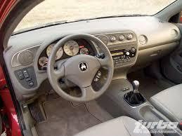 acura rsx interior automatic. turp_0110_09_z2002_acura_rsx_type_sinterior_dash acura rsx interior automatic