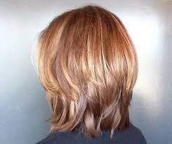 as well  in addition long Angled Bob Haircut From Back   Long Bob Hairstyles   love big also  furthermore Best 25  Medium stacked bobs ideas on Pinterest   Stacked bob long moreover Best 25  Long angled bob hairstyles ideas on Pinterest   Graduated also Best 25  Long inverted bob ideas on Pinterest   Inverted bob further  likewise  likewise Best 25  Long inverted bob ideas on Pinterest   Inverted bob additionally 70 Winning Looks with Bob Haircuts for Fine Hair   Blonde balayage. on long bob haircuts from the back