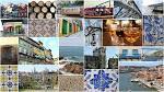 Voyage Porto ds 1: sjour pas cher avec m