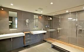 bathroom remodeling orange county ca. OC Bathroom Remodeling. Small Remodels Fully Finished Remodeling Orange County Ca