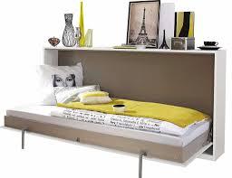 Schlafzimmer Modern Schwarz Weis Ausgezeichnet Schlafzimmer