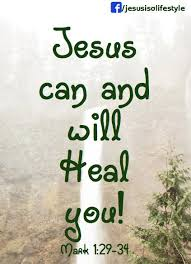 Christian Quotes For Healing Best Of 24 Best I'm The Healed Images On Pinterest Bible Quotes Goddesses