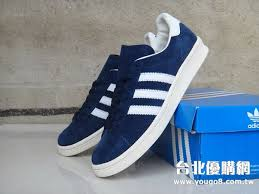adidas shoes blue and white. adidas superstar stripe low-top shoes blue white and