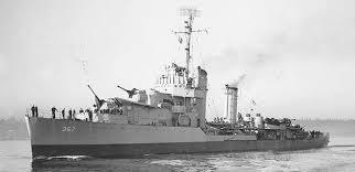 USS Saratoga   Diving Bikini Atoll  Marshall Islands  dive site