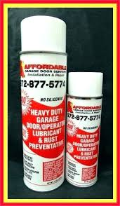 sliding door grease door hinge lubrication best lubricant for door hinge garage door hinge maintenance garage