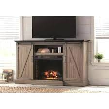 fireplace tv stand home depot fireplace stands electric fireplaces the home depot for cute fireplace stand fireplace tv stand home depot