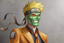 Chromebook Cool Wallpapers Naruto