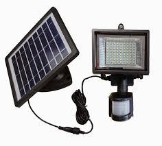 Aldi Led Lampen Aanbieding Lamp Op Zonne Energie Aldi