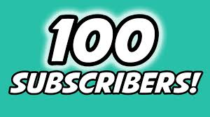 Tub You Give You 110 120 Real Subscribers Or 2200 Views You Tub On