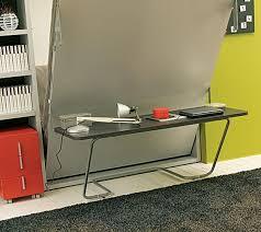 space saving furniture toronto. space saving furniture toronto collect this idea f