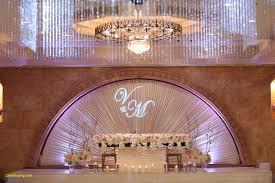 st event wedding venue in n hollywood ca le foyer ballroom