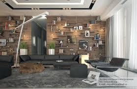 modern rustic living room ideas image of modern rustic apartment living room interior decorating lighting ideas