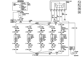 1999 suburban wiring diagram wiring diagram and schematic design headlight and tail light wiring schematic diagram typical 1973