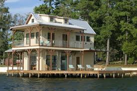 Welcome to my Web siteThis spacious Dockhouse is a vacation oasis in itself  sitting