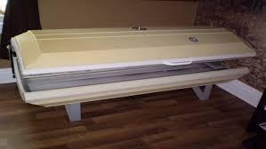 Furniture Idea: Alluring Sunquest Tanning Bed Trend Ideen Sunquest ...