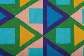 aelfie introduces a collection of indoor outdoor rugs made from recycled plastic bottles snow cone furniture ina
