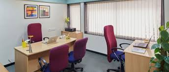 Office pics Work Dual Office Space For Rent Glassdoor Complete Office Solutions Dbs India