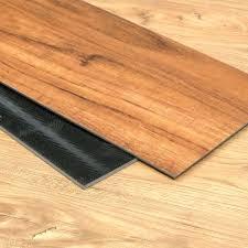 loose lay vinyl floor loose laid flooring wood plank loose lay vinyl flooring removable vinyl floor