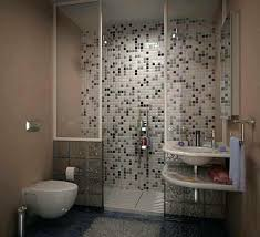decorative wall tiles for bathroom. Tiles:Bathroom Wall Tiles Design Ideas Makipera Cozy Designs With Tile 11 Decorative Bathroom For