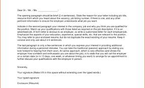 Create Resume Google Docs Sensational Idea Resume Template Google