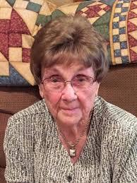 Share Obituary for Dorothy Boon | Iowa Park, TX