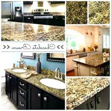 countertop kits granite paint kit granite paint paint kits ideas granite paint kit white encore countertop