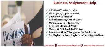 business assignment help service in uk quality dissertation