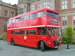 the north west's premier operator of classic buses for weddings Wedding Hire London Bus Wedding Hire London Bus #38 wedding hire london bus