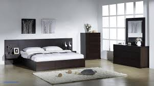 contemporary bedroom furniture chicago. Top 86 Wonderful Contemporary Bedroom Sets Beautiful Echo Modern Throughout Set Decorations 12 Furniture Chicago I