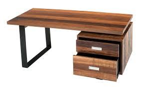 office desks wood. Plain Desks Soft Modern Desk Contemporary Rustic Reclaimed Wood With Office Desks G