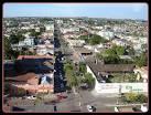 imagem de Dom Pedrito Rio Grande do Sul n-4