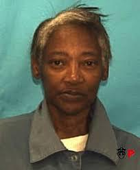BRENDA J CONEY Inmate J37543: Florida DOC Prisoner Arrest Record