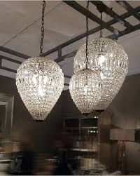 good crystal lights chandelier for 38 crystal chandelier lights up the paintings on the wall