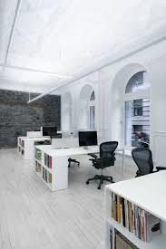 open plan office design ideas. brilliant design charming open home office design ideas dynamo aeacdabeacejpg a pixels  plan ideas small  in