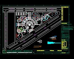 Free Cad Blocks From First In Architecture  Kitchen  AutoCad Free Cad Floor Plans