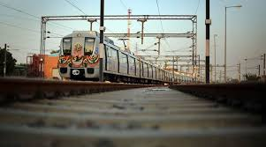 Delhi Metro Fare Hike Heres How Much You Have To Pay Now
