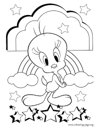 Gangster Coloring Pages Coloring Home