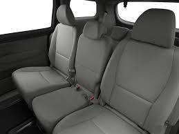 2016 kia sedona trims options specs photos reviews autotrader ca