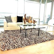 hom furniture rugs