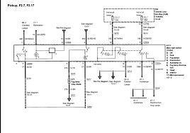 2002 f250 wiring diagrams powerstrokenation ford powerstroke report this image