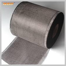 jeely UHMWPE <b>Carbon</b> Aramid Fabric Store - Amazing prodcuts ...