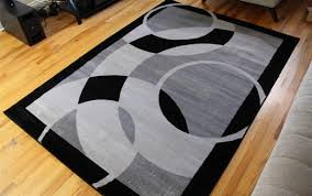home watercolor target solid yellow threshold blue dark brown white area kmart rug natural and light