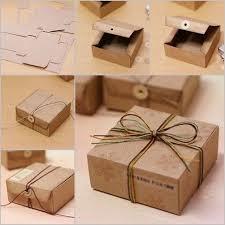 Gift Cardboard Boxes Cardboard Gift Box Million Ideas Club Million Ideas Club